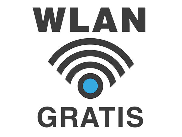WLAN gratis in Brakel