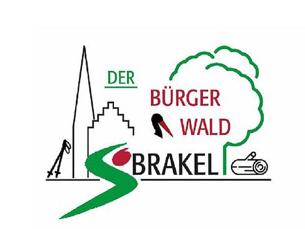 Brakel baut